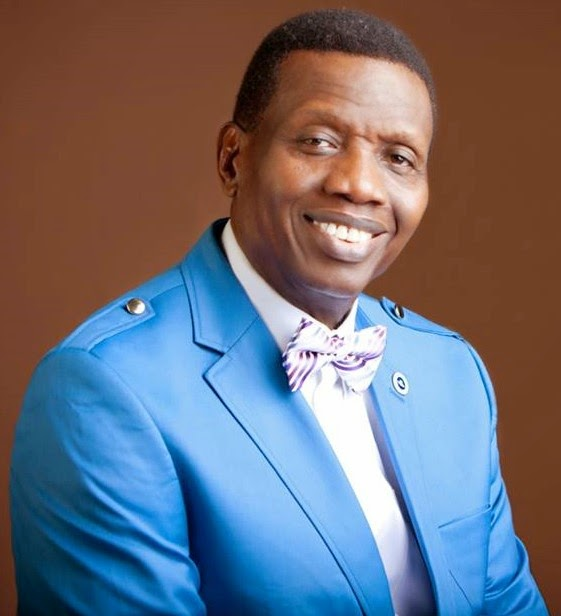 Pastor E.A Adeboye's Convention – My Unreasonable Opinion