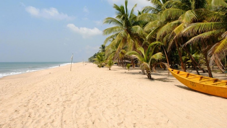 5 Best Places to Visit in Lagos