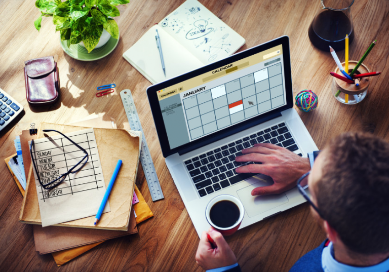 10 Ways to Invoice Like a Pro