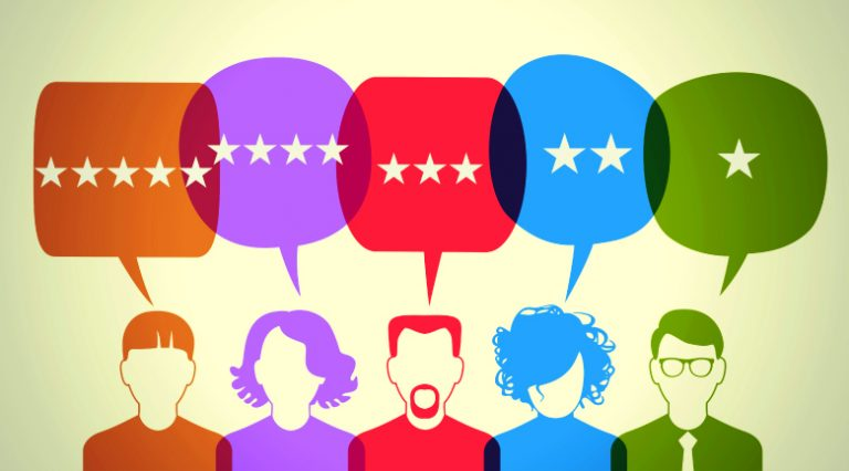 Naija Needs Your Feedback/Reviews To Give You Better Shopping Experience