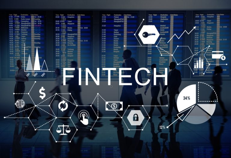 Are You a Young Nigerian? – Here is a List of Fintech Start Up In Nigeria You Should Know