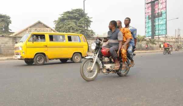 Okada Ban: Real Problem, Wrong Solution